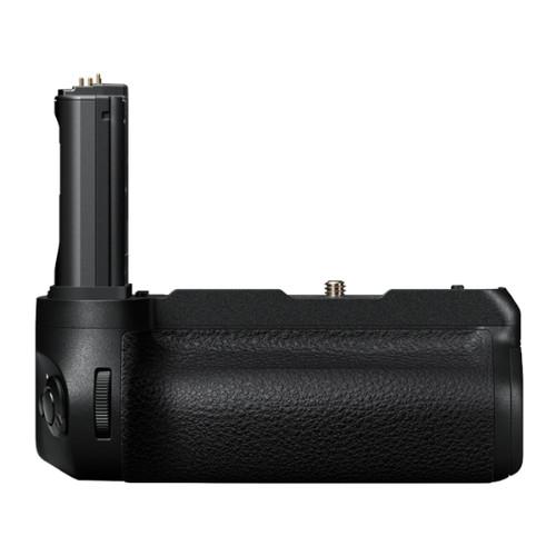 Nikon MB-N11 Power Battery Pack