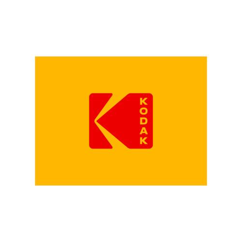 Kodak Professional T-Max 400 135/36