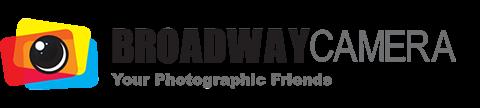 Broadway Camera