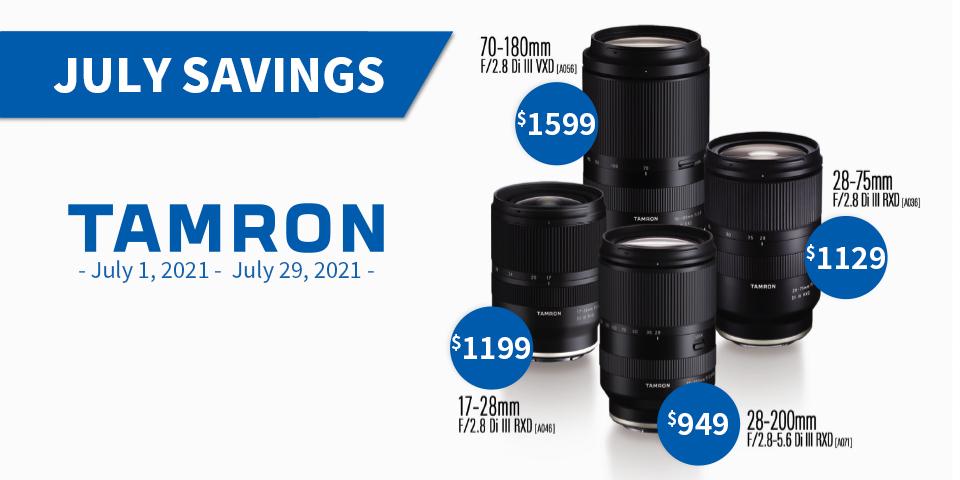 20210628-tamron-960x480.jpg