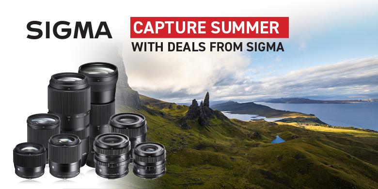 20210712-sigma-capture-summer-780x390.jpg