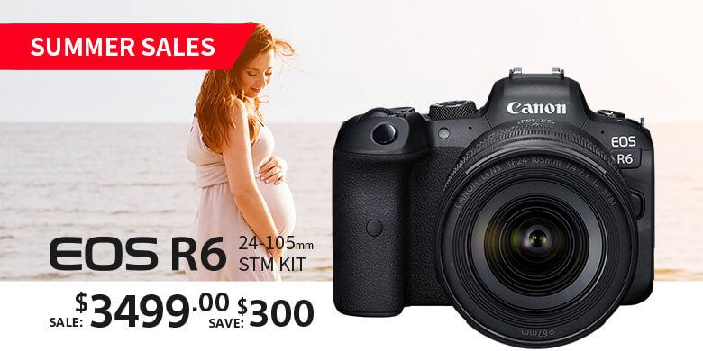20210715-canon-r6-24-105mm-stm-kit-780x390.jpg