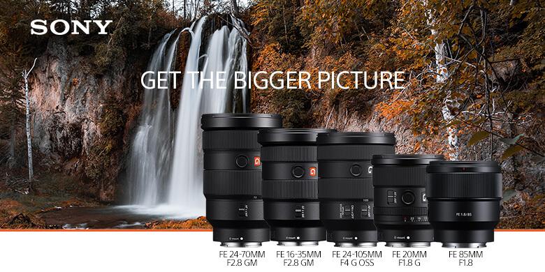 20210721-sony-lenses-780x390.jpg