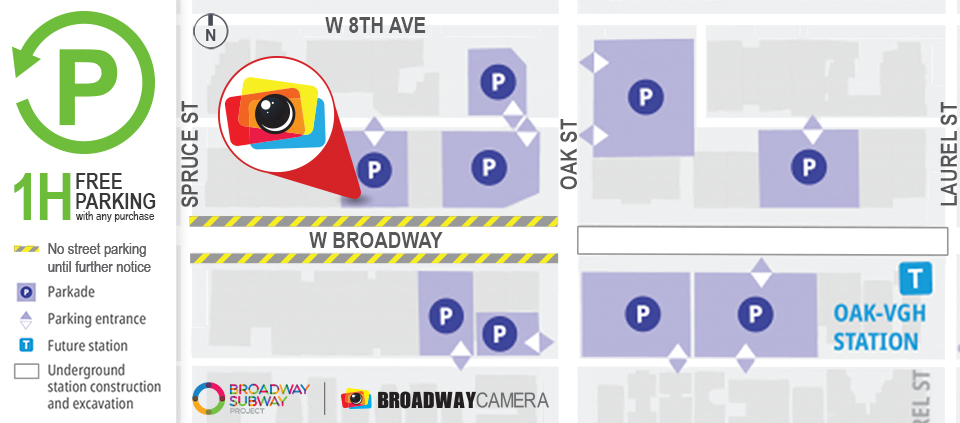 202108013-vancouver-broadwaysubway-960-2.jpg