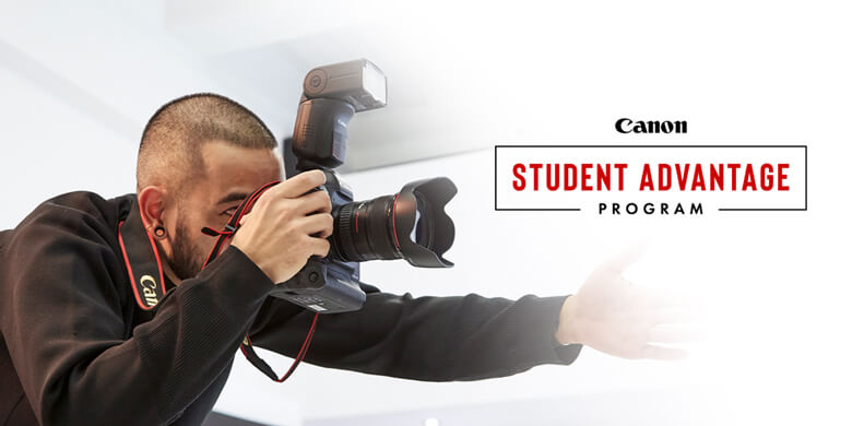 20210806-canon-student-advantage-780x390.jpg