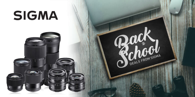 20210817-sigma-back-to-school-780x390.jpg