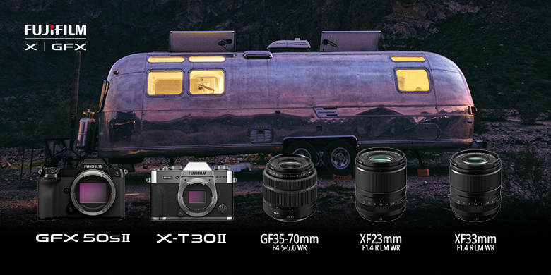 20210901-fujifilm-new-780x390.jpg