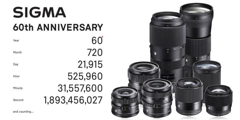 20210922-sigma-60th-780x390.jpg
