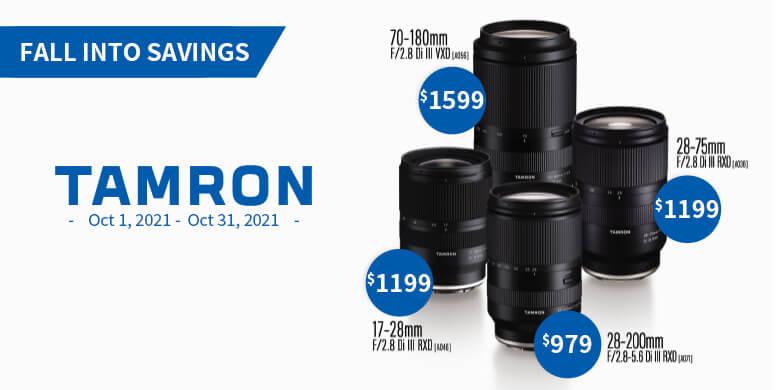 20210930-tamron-780x390.jpg