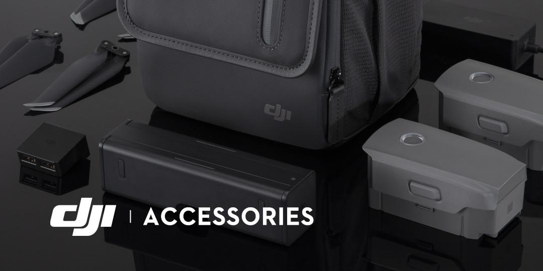 dji-accessories.jpg