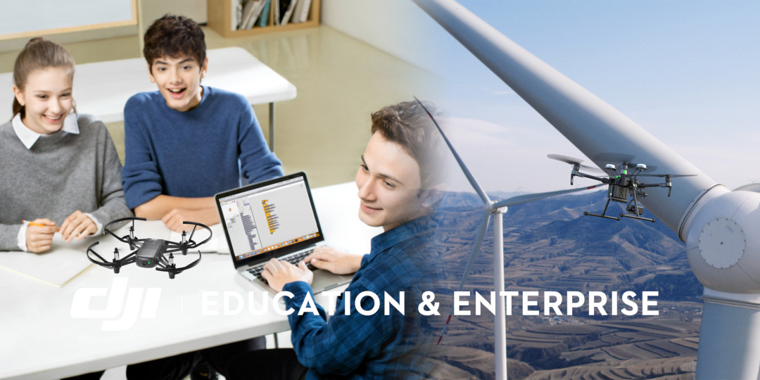 dji-education-enterprise.jpg