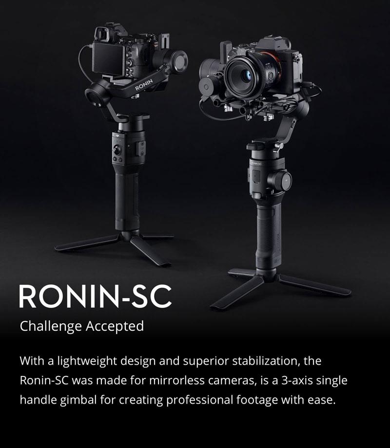 dji-ronin-sc-pro-combo-banner-1.jpg