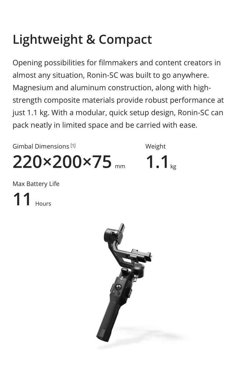 dji-ronin-sc-pro-combo-banner-2.jpg