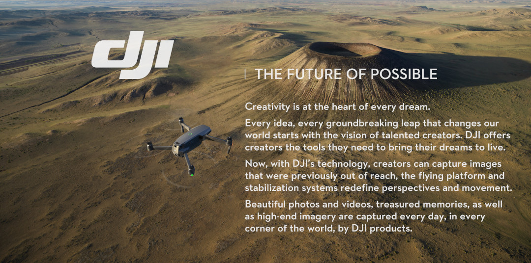 dji-root-category-v3.jpg