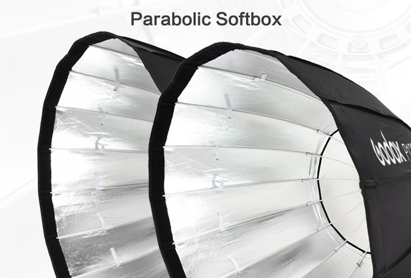 godox-para-p90l-2.jpg