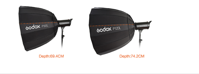 godox-para-p90l-5.jpg