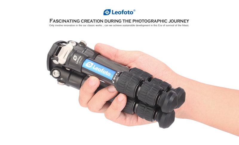 leo-ls-223c-1.jpg