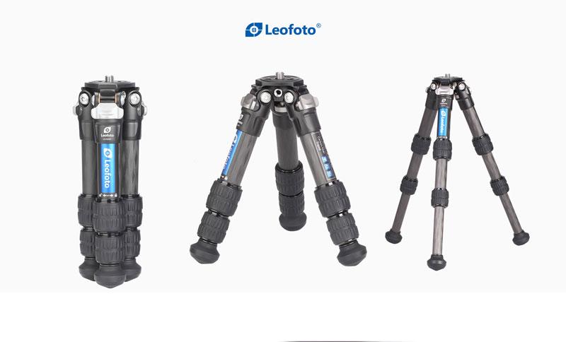 leo-ls-223c-5.jpg