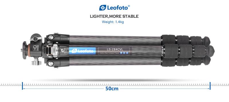 leo-ls-284cvl-3.jpg