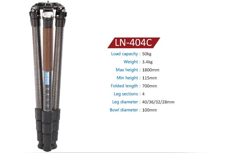 leofoto-ln404c-40mm-systematic-carbon-fibre-tripod-3.jpg