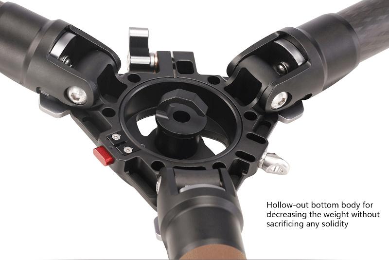 leofoto-ln404c-40mm-systematic-carbon-fibre-tripod-8.jpg