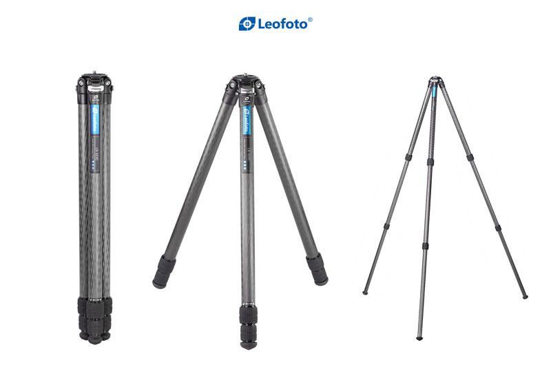 leofoto-ls-323c-lh40-10.jpg