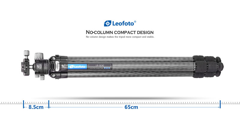 leofoto-ls-323c-lh40-3.jpg