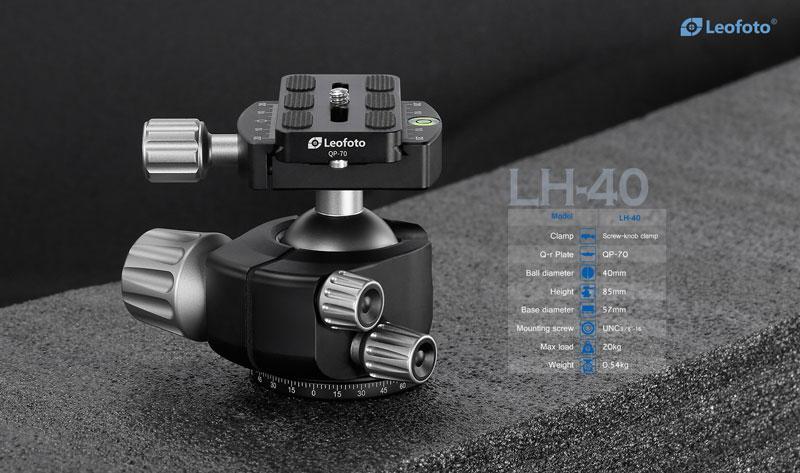 leofoto-ls-323c-lh40-5.jpg