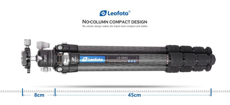 leofoto-ls284c-lh30-3.jpg