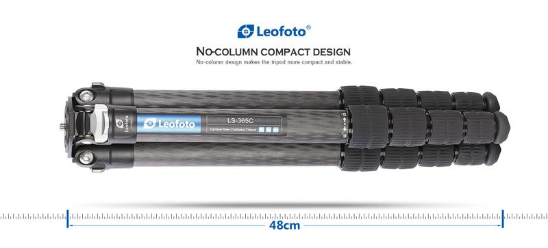 leofoto-ls365c-3.jpg