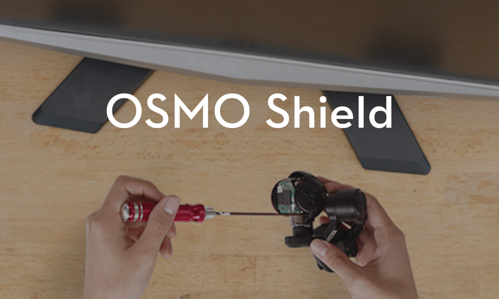 osmo-shield-care-1.jpg