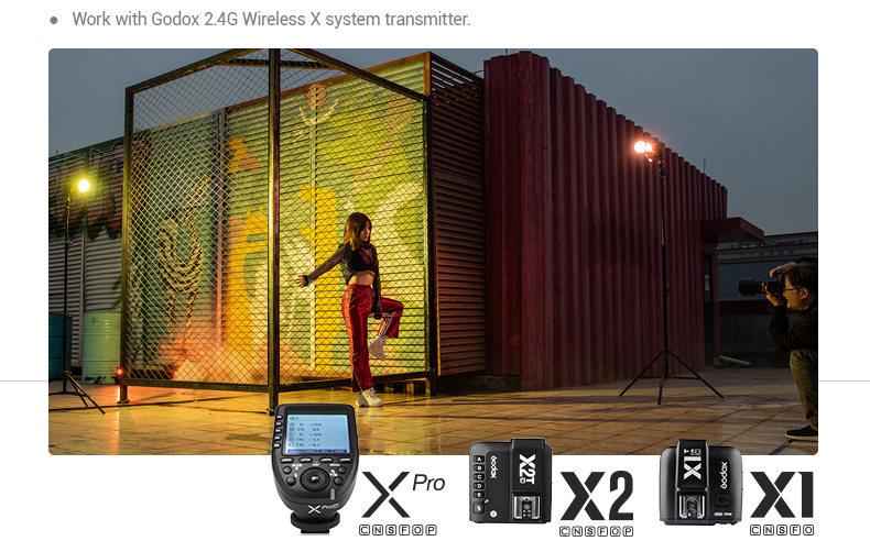 products-camera-flash-v1-06.jpg