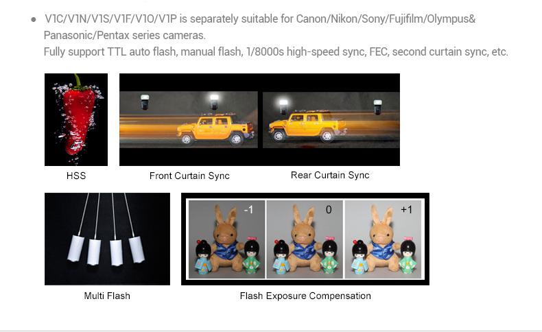 products-camera-flash-v1-10.jpg