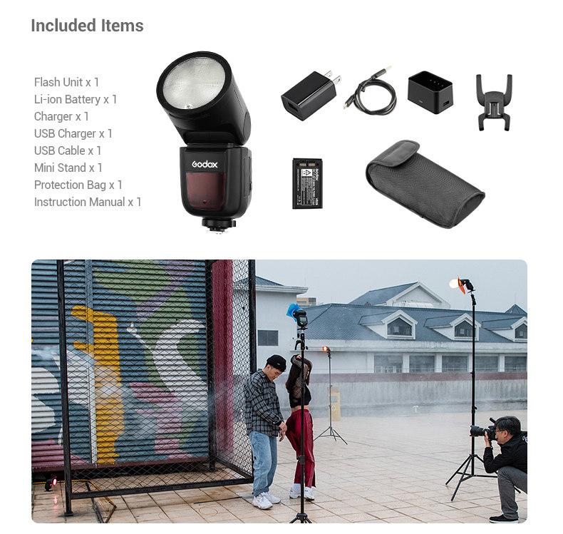 products-camera-flash-v1-11.jpg