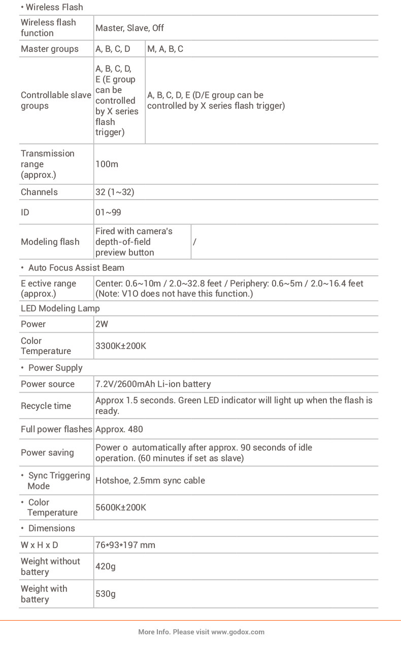 products-camera-flash-v1-14.jpg