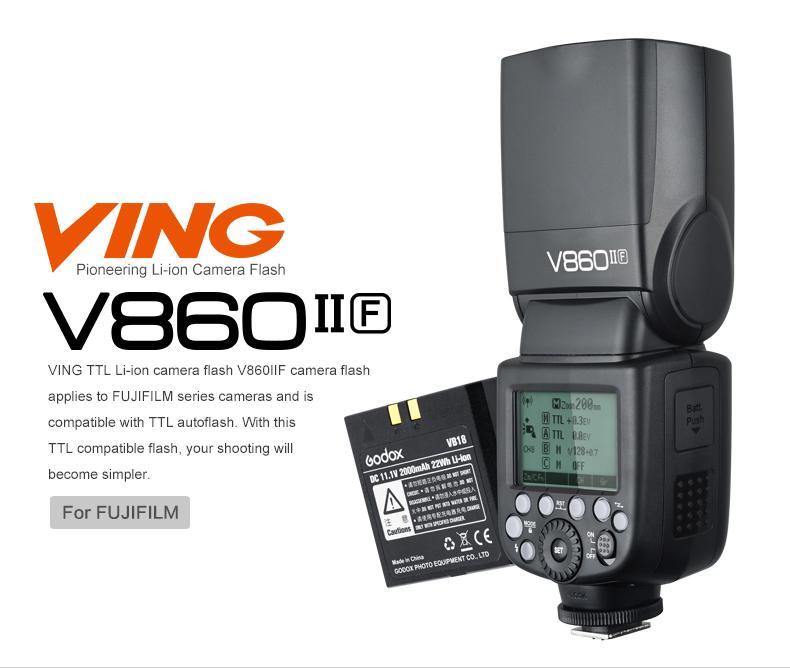 products-camera-flash-v860iif-02.jpg