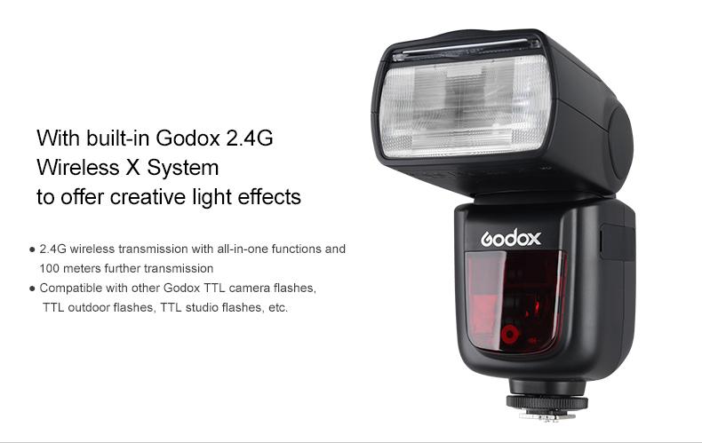 products-camera-flash-v860iif-03.jpg