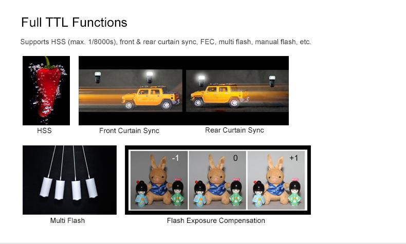 products-camera-flash-v860iif-05.jpg