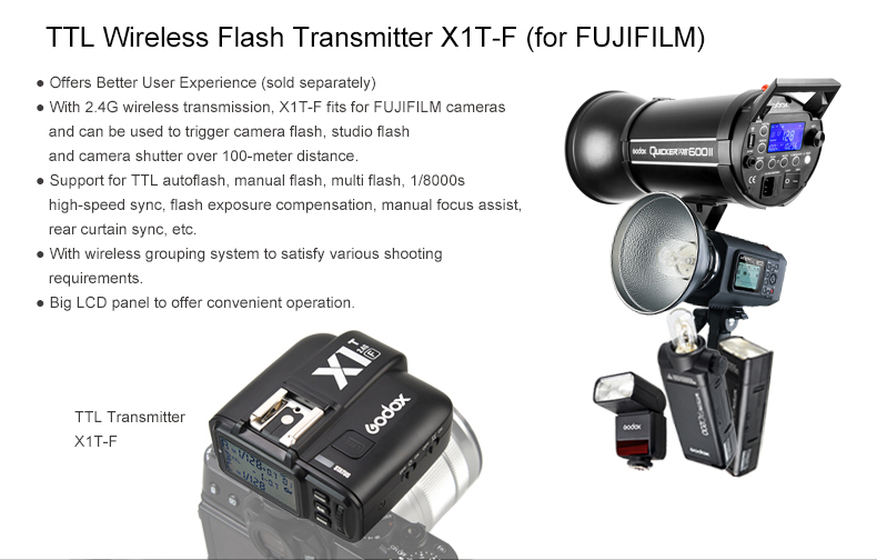 products-camera-flash-v860iif-06.jpg