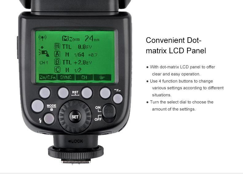 products-camera-flash-v860iif-07.jpg