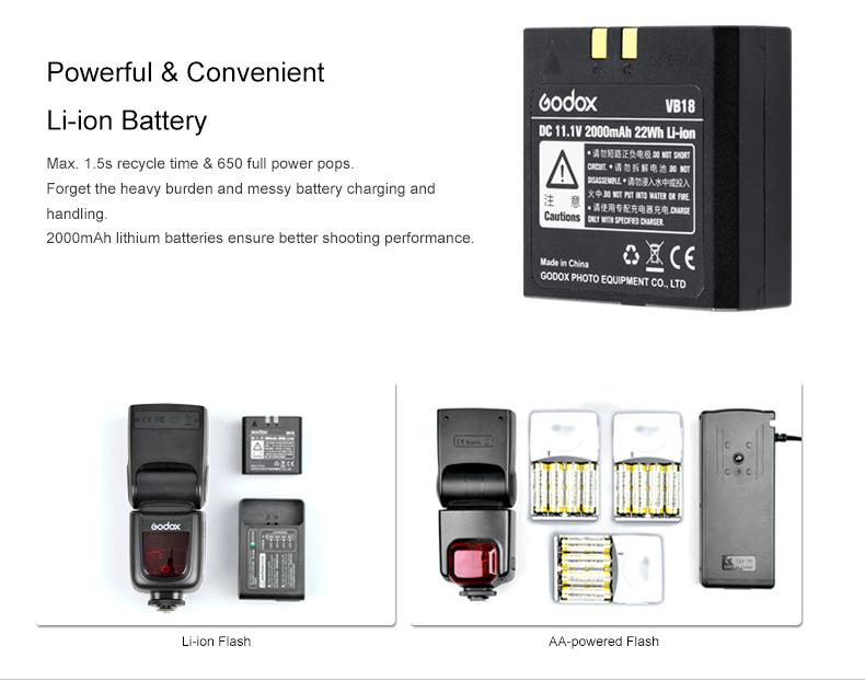products-camera-flash-v860iif-08.jpg