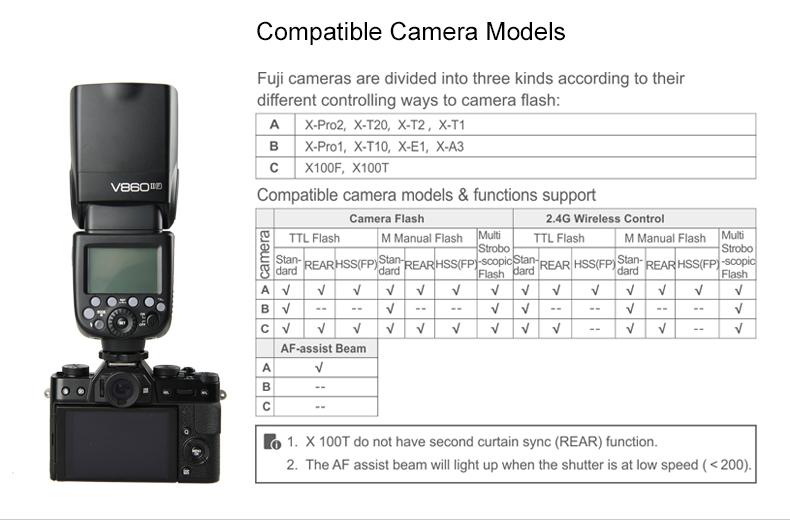 products-camera-flash-v860iif-10.jpg