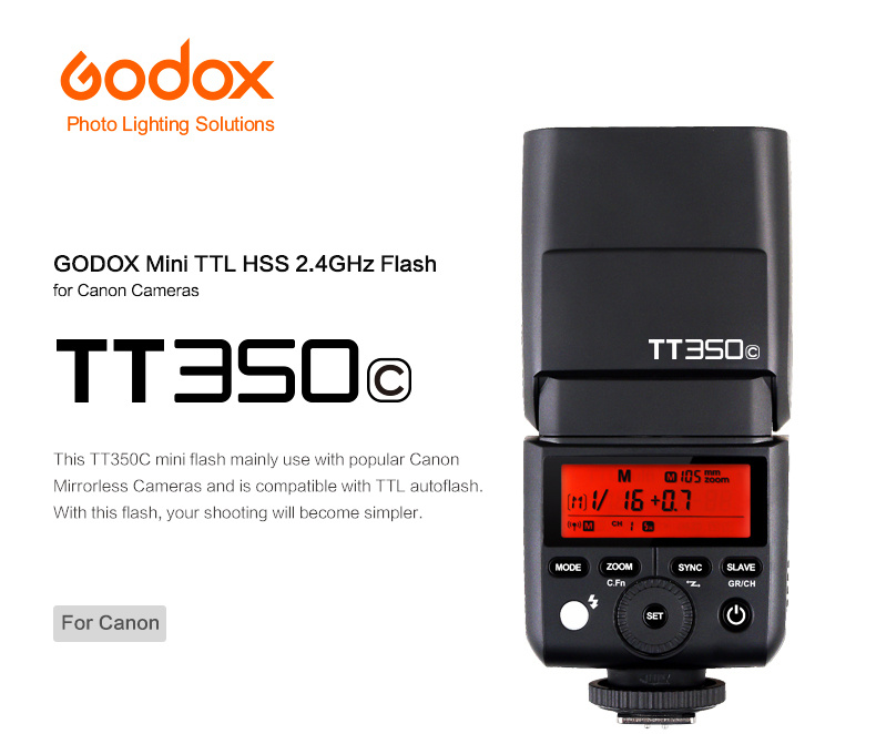 products-mini-camera-flash-tt350c-01.jpg
