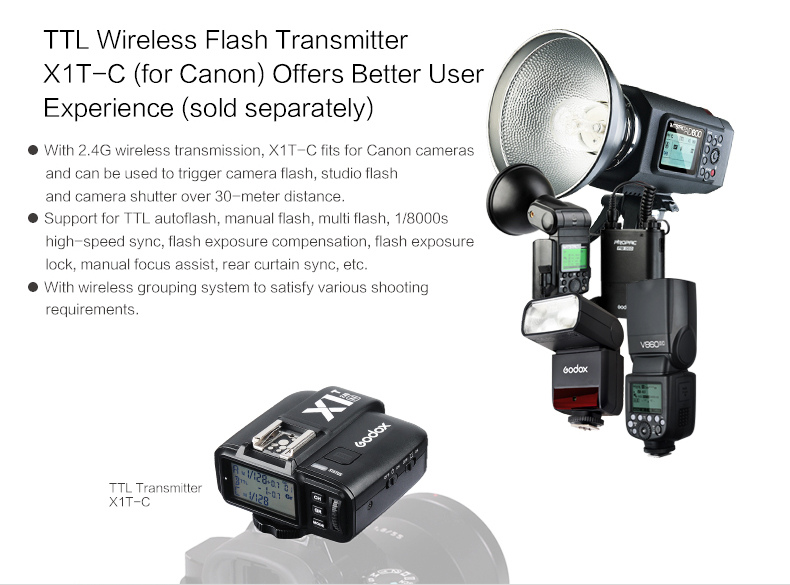 products-mini-camera-flash-tt350c-05.jpg
