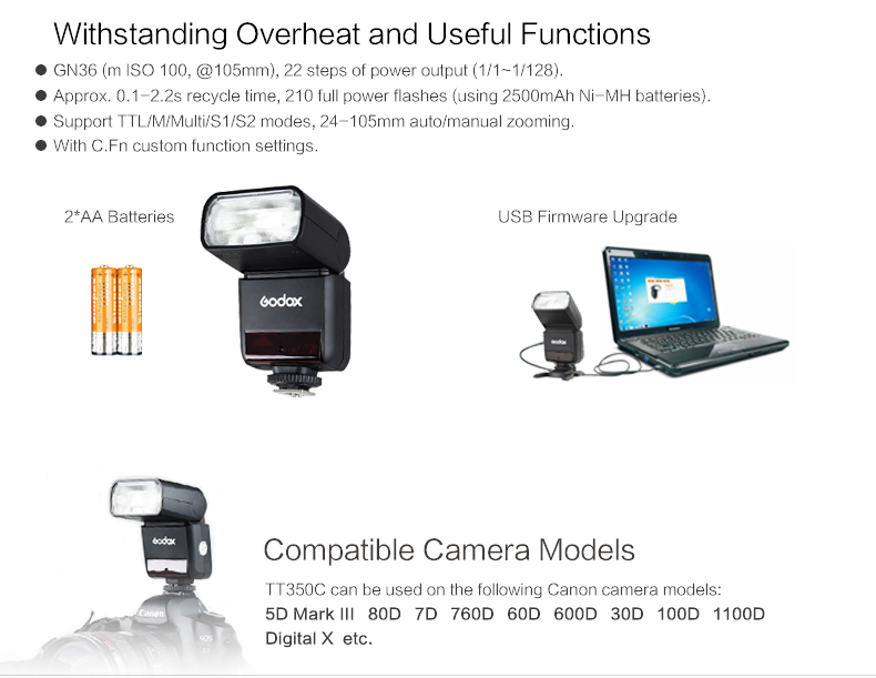 products-mini-camera-flash-tt350c-07.jpg
