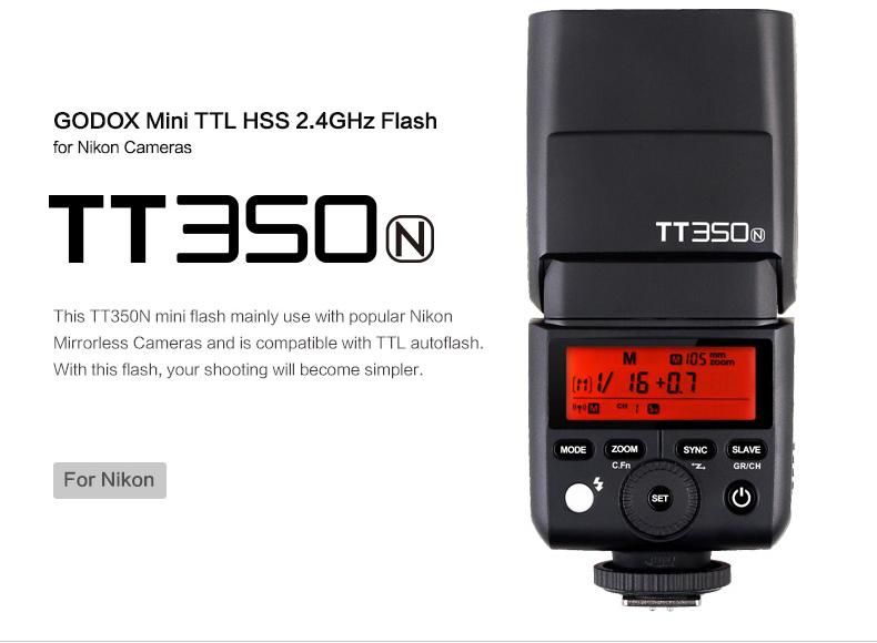 products-mini-camera-flash-tt350n-02.jpg