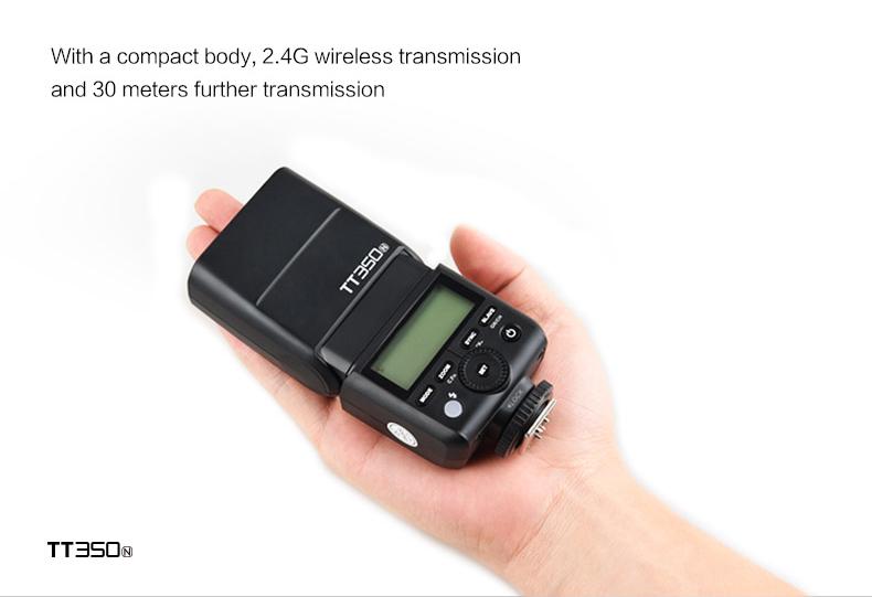 products-mini-camera-flash-tt350n-03.jpg