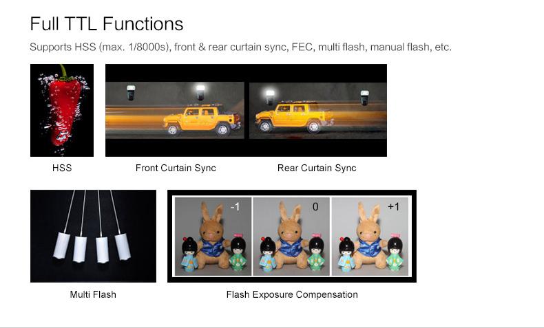 products-mini-camera-flash-tt350n-05.jpg