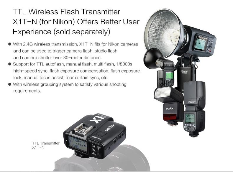 products-mini-camera-flash-tt350n-06.jpg