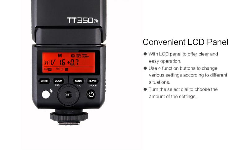 products-mini-camera-flash-tt350n-07.jpg